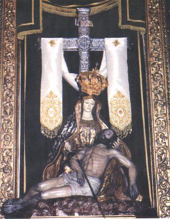 Mesmas Angústias (2002)