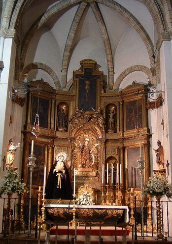 catalina figueroa iglesias Andrea catalina azuay  030176897-4 crespo iglesias remigio esteban azuay 66 110331036-1 cuenca ortiz walter  figueroa cantos vianeth fernanda.