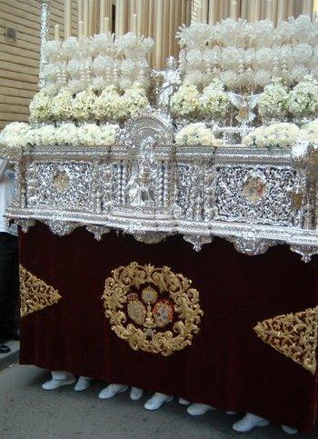 http://www.rafaes.com/glorias-2005/ss2005-benit-RAFAES-542542100049.jpg
